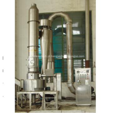 Rotating Stir Material Flash Drying Machine