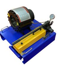 Automatically Hydraulic Hose Crimper / Hydraulic Hose Crimping Machine/pipe crimping tools