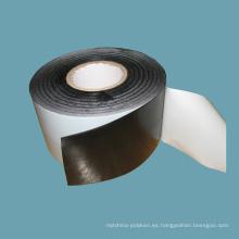 Polyken942 cinta para envolver tubos de 3 capas