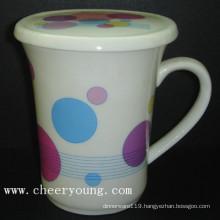 Ceramic Mug (CY-P788B)