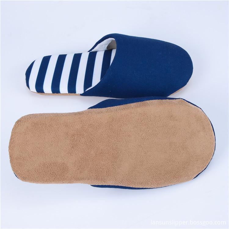 Warm Ladies Home Slippers