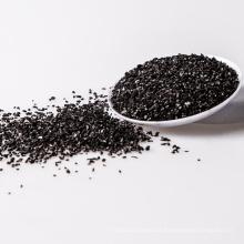 Activated Carbon Filter Material Bulk Coconut Shell Activated Carbon