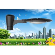 Lumière de jardin LED Produits brevetés 50W 5000K ouvrage à lumière solaire pour jardin pour jardin