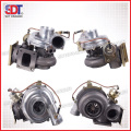 HINO H04CT TURBO CHARGER VX29 cartridge