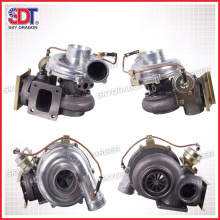 HINO H04CT TURBO CHARGER VX29 cartouche