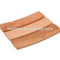 ballet turning board Wood Ballet Turn