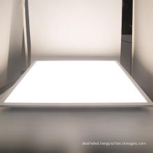 Manufacturer price  indoor led  panel light 300*600mm,600*600mm,600*1200mm for  office, hotel, residential led panel light