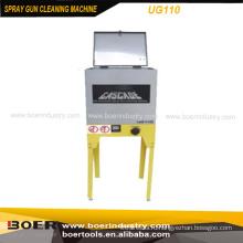 Автоматическая спрей машина для очистки средство для UG110