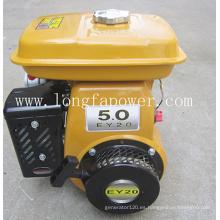 ¡Gran venta! Motor diésel Robin 5.0HP