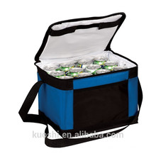 disposable nylon bottle cooler bag