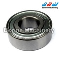 P204RR6, 204BBAR, Z9504-2RST, JD9296,  465003R91 Special Agricultural Bearing