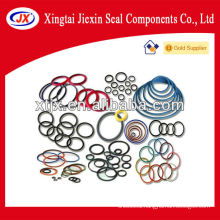 2014 China waterproof rubber O ring price
