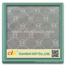 New Design Waterproof Upholstery Fabric