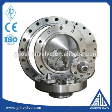 the most professional flange manufacturer made in china