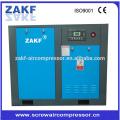 Para la venta 30kw 40hp 10bar aire que se refresca el compresor de aire eléctrico de 185 cfm