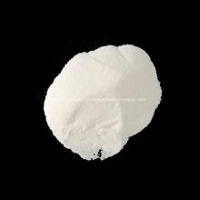 Résine de pâte de PVC de catégorie de pâte