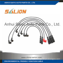 Ignition Cable/Spark Plug Wire for Nissan Tuliey (JP355)