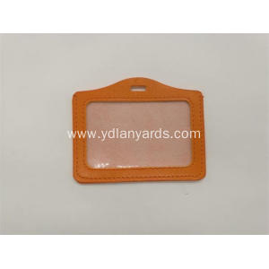 Name Badge Holders For Employee