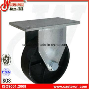 Прессование металлического жесткого бункера