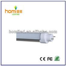 T8 Трубка Светодиодные Shenzhen качества высокие люмен
