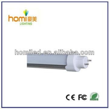 T8 Röhre LED Licht Shenzhen Qualität hohe Lumen
