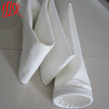 Superfine Fibres Industrial Dust Filter Bags