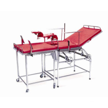Stainless Steel Multifunctional Delivery Bed (XH-G-1)