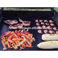 Teflon BBQ Grill Mat
