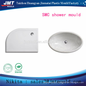 household products plastic injection smc compression mould steel mould plastic factory price