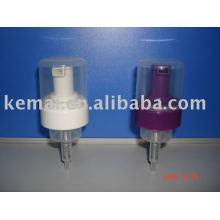 Pompe à mousse de 42 mm