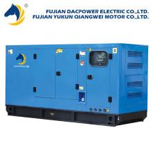 worth buying best selling Silent(super Silent) large diesel generators for sale