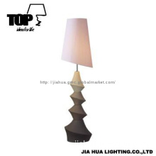 2013 best seller modern lamp with CE ,ROHS,UL,1*E27,60W,home decoratio