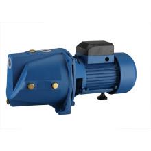 Jet-Pumpe