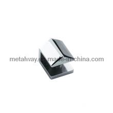 Zinc Alloy Glass Holder/Shelf Holder Mg-015 (M)