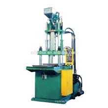 China single sliding table Injection molding machine 85tons