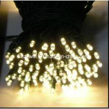 Светодиодный солнечный декоративный свет (EW_50-AWW 1V2)