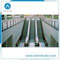 Энергосберегающий Малошумный цене эскалатора с Производство Китай