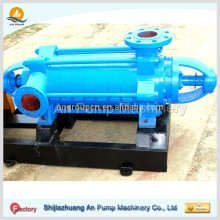 Heavy duty low price impeller water booster pump