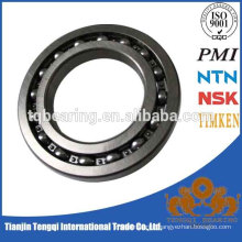 6202 bearing ball bearing strips