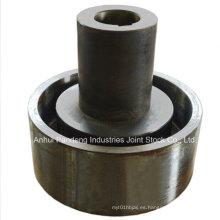 Acoplamiento de ciruela / Used en Minería / Metalúrgica / Cemento / Química, Construcción