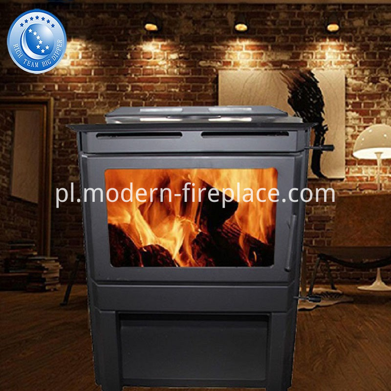 Wood For Discount Efficient Burning Stoves