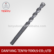 SDS rotary hammer drill and sds electric hammer drill bit
