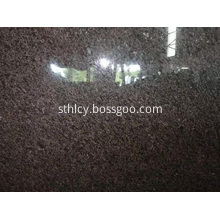 Classical Cafe Imperial Granite for Decoration