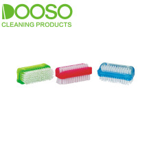Double Sided Quick Scrubbing Brush DS-130