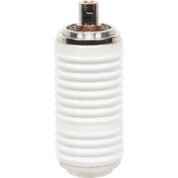 TF314G Vakuum Unterbrecher