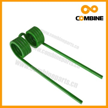 Torsion Spring 4F1029 (FH304051)