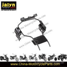 Motorcycle Headlight Bracket for Wuyang-150