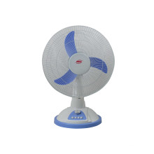 16 Inches 220V Table Fan (FT-40C)