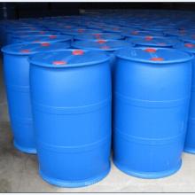 Heißer Verkauf Ethylacetat Methylacetat mit gutem Preis