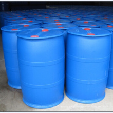 Hot Sale Ethyl Acetate Methyl Acetate with Good Price
